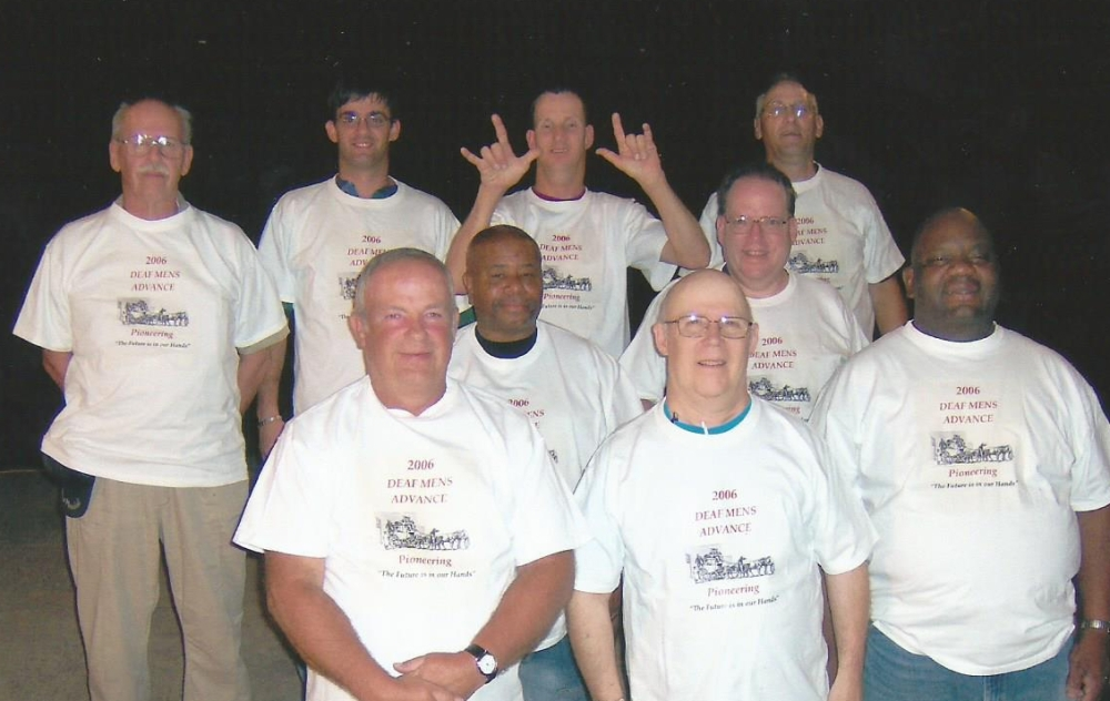 deaf-mens-advance-2006.jpg