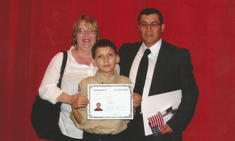 juan-solis-2012-us-citizen.jpg
