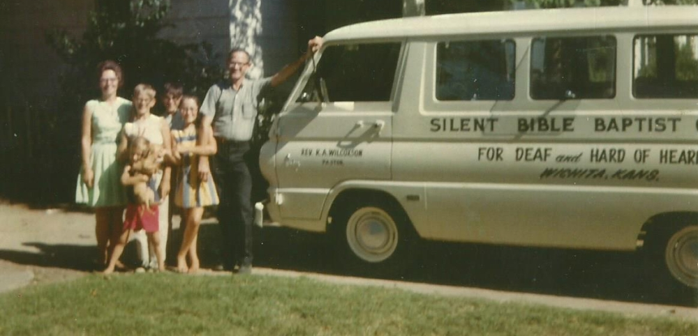 sbbc-van-of-70s.jpg